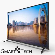 Телевизори SmartTech